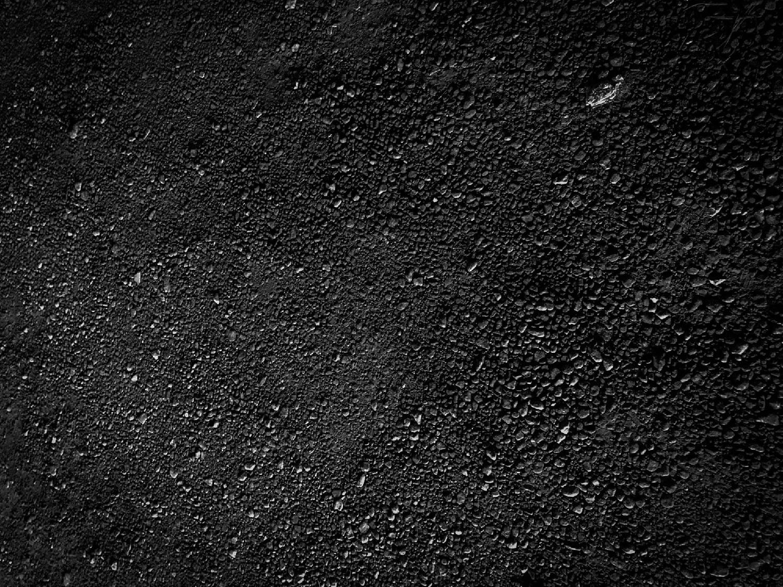 reseal or resurface asphalt