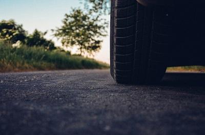 asphalt overlay vs removal